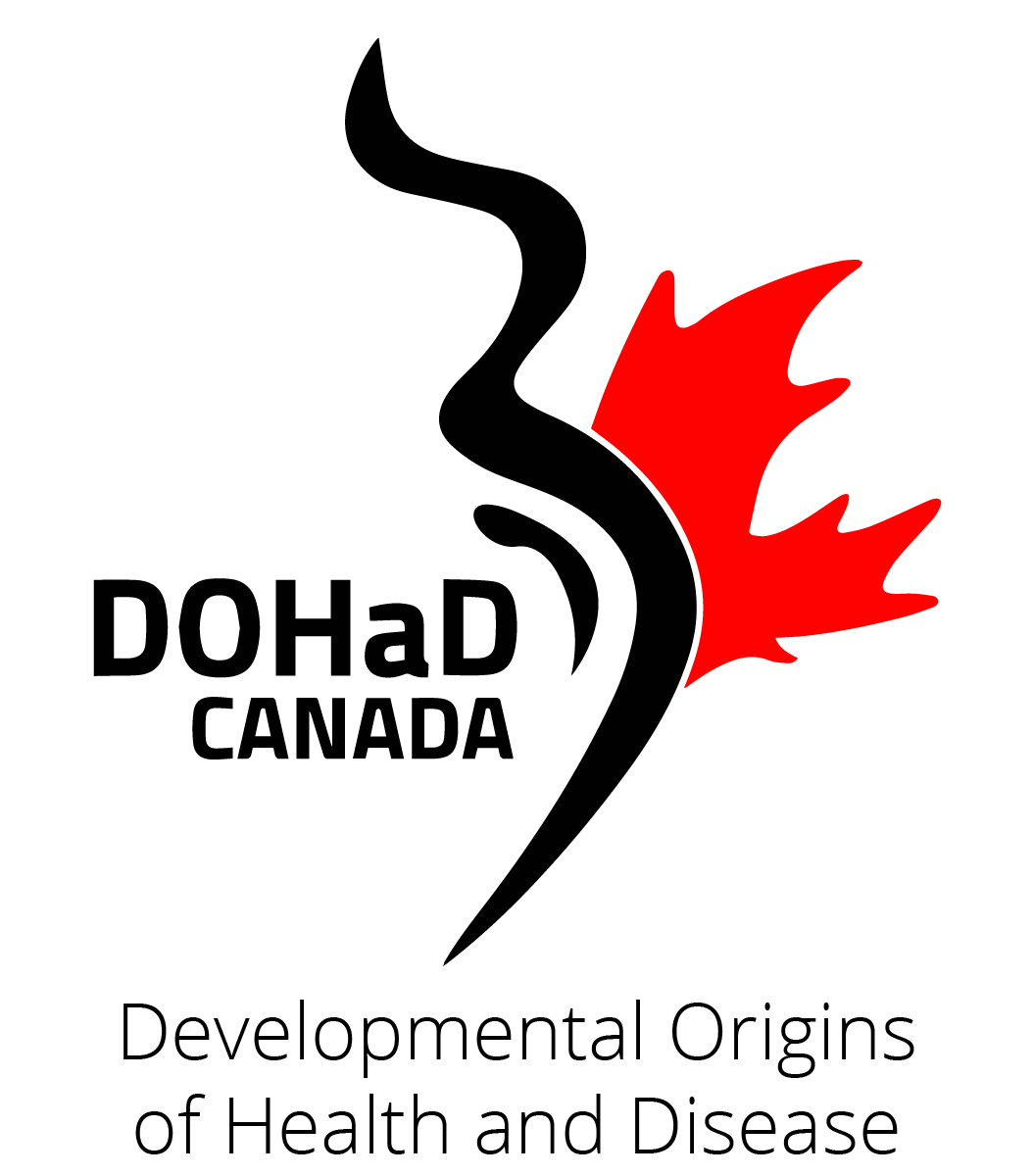Developmental Origins of Health and Disease (DOHaD) Canada